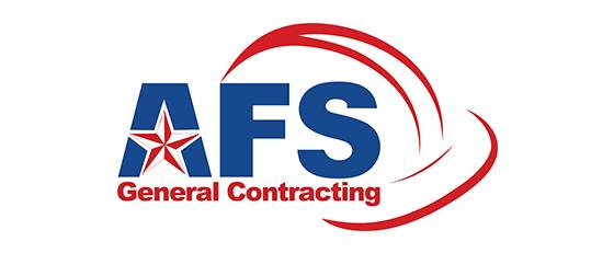 Afs Logo 1